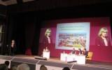 Городской форум «Город, где я хочу жить»