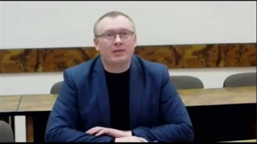 Дмитрий Серг Нардин
