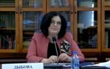 В Комитет ТПП РФ по поддержке и развитию МСП вошел представитель МИБИ ОмГУ