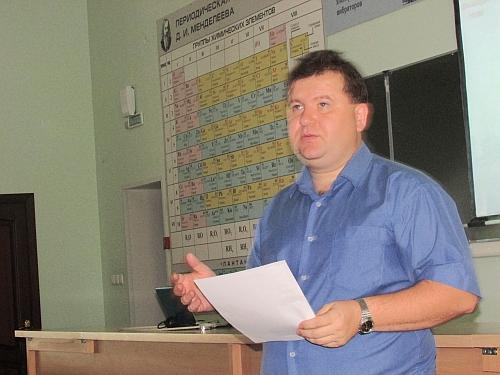 Кривальцевич Серг Викт