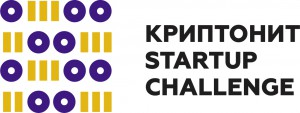 Криптонит лого 17-01-19-01