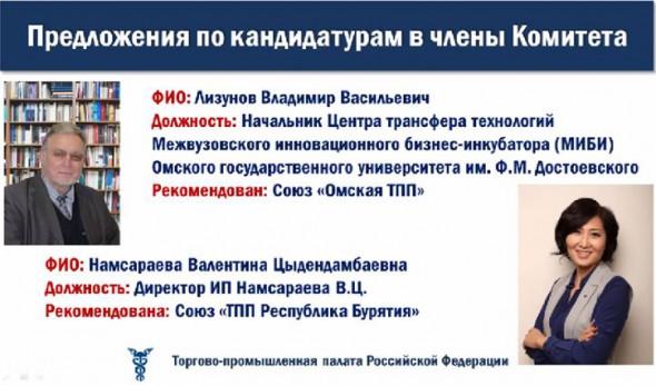 Лизунов 26 апр 2021