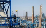 Омский НПЗ проводит традиционный грантовый конкурс в рамках реализации программы социальных инвестиций компании «Газпром нефть» «Родные города».