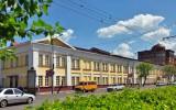 Обсуждение проекта закона «О научной и научно-технической деятельности в Российской Федерации»