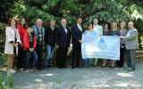 День эколога – 2021 и Всемирный день окружающей среды в Омске