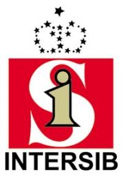 Символ Интерсиб
