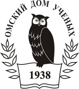 Символ ОДУ