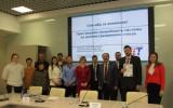 XXII Сибирский промышленно-инновационный форум «Промтэхэкспо-2021»