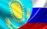 Омских предпринимателей приглашают в Астану