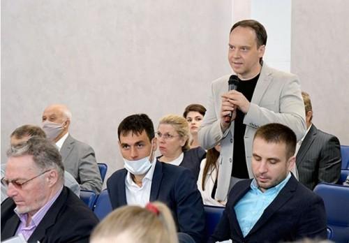 Фото с сайта Омск1