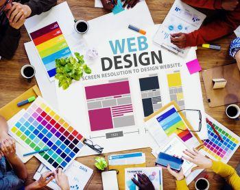веб-дизайнер МИБИ