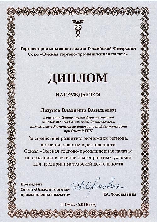 диплом Лизунова2