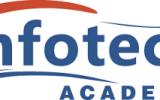 Конкурс научно-технических исследовательских проектов в области информационной безопасности и криптографии «ИнфоТеКС Академия 2017»