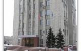 Информ-сессия для молодых исследователей и инноваторов в Минпроме Омской области