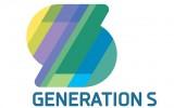 7 стартапов примут участие в акселераторе GenerationS по направлению Agro&MedTech