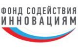 Индивидуальные гранты от конкурса «УМНИК-Капитаны»