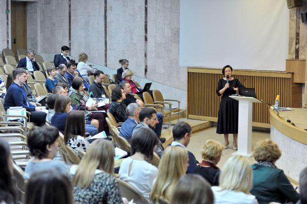 Grad_konferencia_4