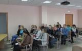 III городской научный семинар «ЛОГИКА НАУЧНОГО ИССЛЕДОВАНИЯ». Отчет о мероприятии.