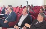 Финал конкурса УМНИК — 2019 в Омской области