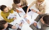 Конкурс молодежных предпринимательских проектов на территории Омской области