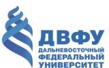 Конкурсный федеральный отбор резидентов в Технопарк Русский