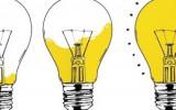 22 Июля 2021 (МИБИ) С 12 июля стартовала организационная работа по формированию списка для включение в список в образовательный курс от АНО «Омский НОЦ»