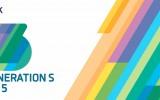 В трек Dual Technologies акселератора GenerationS поступило более 200 заявок