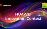 Открыт прием заявок на участие в Конкурсе Инновационных Проектов Huawei Innovation Contest 2019.