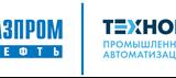 Технопарк «Газпром нефть» приглашает на стажировку