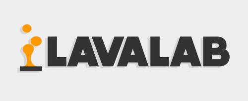 logo-for-dribble-2