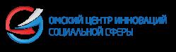 ocsp_logo[1]