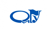 26 мая в ОмГУ пройдет «Городской семинар аспирантов»