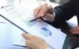 Омская область внедряет 12 целевых моделей упрощения процедур ведения бизнеса