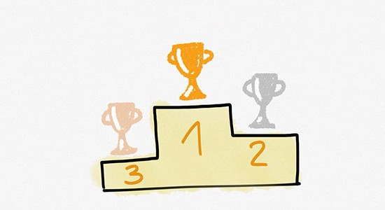 Соревнования по программированию Яндекс.Блиц