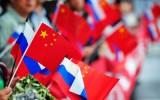 Российско-Китайский студенческий бизнес-инкубатор