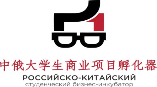 ros-kit_stud_business-inkub
