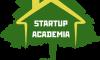Зимняя проектная школа StartUpAcademia в действии
