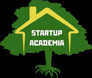 startupacademia