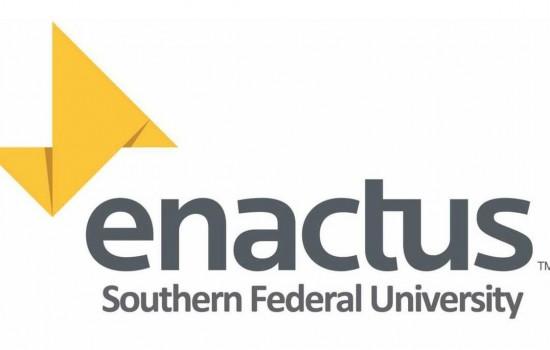 Международная программа студенческих социальных предпринимательских проектов Enactus